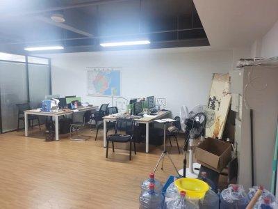 海曙区轻纺城地铁站附近银亿都会出租
