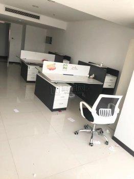 宁波江北金港大酒店出租70平米办公室