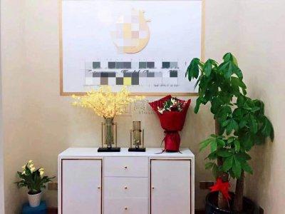 天一广场世贸中心出租140平米适合美容工作室 婚