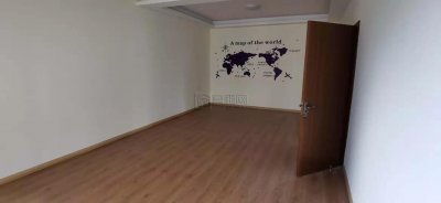 海曙区集士港88平米办公室出租