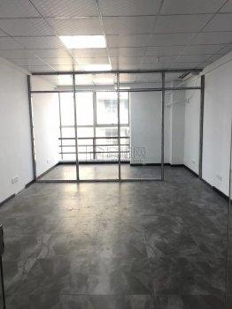 海曙区药行街都市仁和中心52平米小面积办公室出