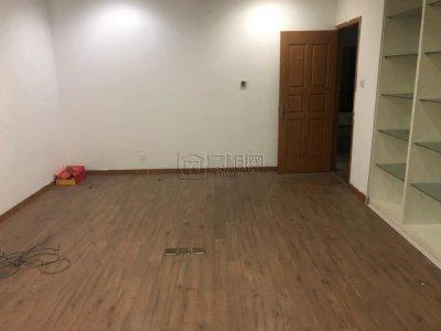 宁波百丈路上东国际1号楼193平米办公室出租谢绝