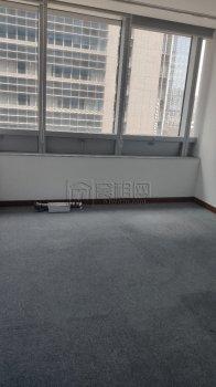 东部新城国际金融中心F座出租