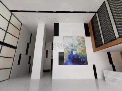 宁波人力资源大厦隔壁写字楼出租