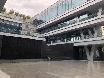 宁波国华人寿大厦100平米出租