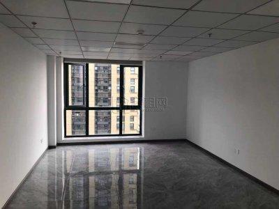 大红鹰学院对面学苑华府1号楼出租办公室
