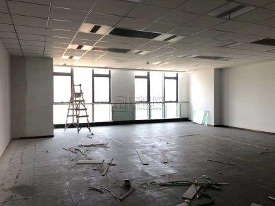 紫荆汇海丝大厦出租400平米