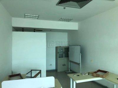 华联写字楼56平米小面积出租