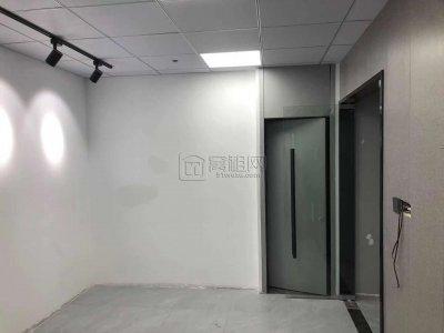 宁波和丰广场261平米出租