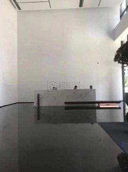 帅特龙龙腾大厦411平电梯口位置落地玻璃窗出租