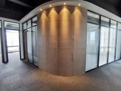 智慧园精装修220平米带家具出租
