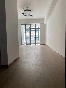 东方商务中心2号楼262平米出租
