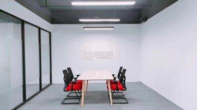迪信通大厦6楼102平米写字楼出租
