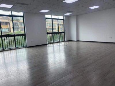 集士港·森祥大厦90平米出租