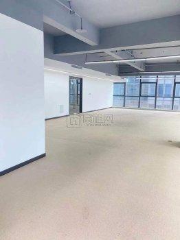 MC大厦241平米精装修办公室出租