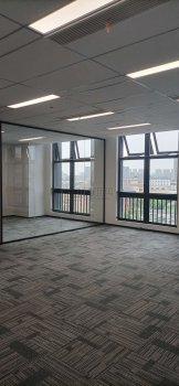 宁波蓝青学校附近175平米办公室出租