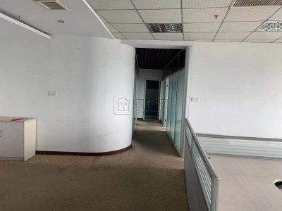 万特商务中心1号楼200平米7600一个月出租