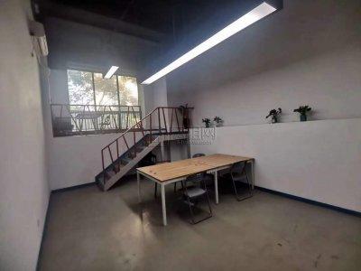 高教园区首南人才公寓60平米出租