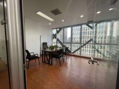 海运大厦15楼办公室出租