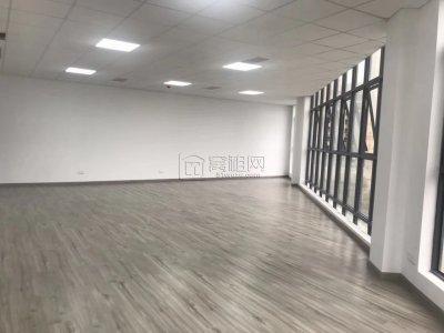 集士跨境电商园出租小面积办公室