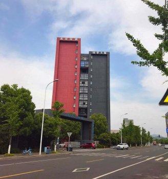 宁波铭圣大厦属于哪个区