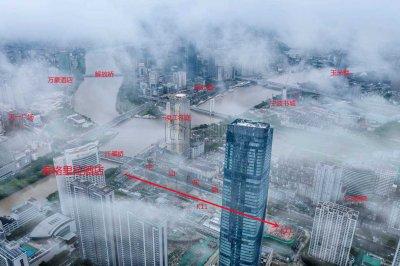 宁波k11在哪里